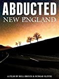Abducted: New England