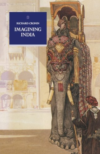 Imagining India (Imagining India)