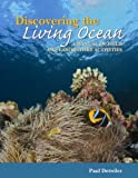 Discovering the Living Ocean, Detwiler, Paul, 1602501343