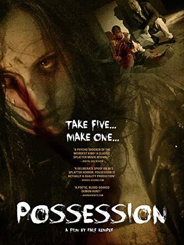 (Possession)