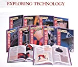 img - for Exploring Technology book / textbook / text book