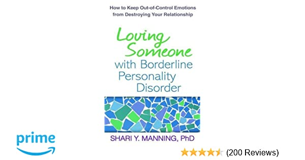 Loving Someone With Borderline Personality Disorder How To Keep Out Awesome Borderline Personality Relationship Pattern