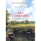 John Constable: A Kingdom of his Own