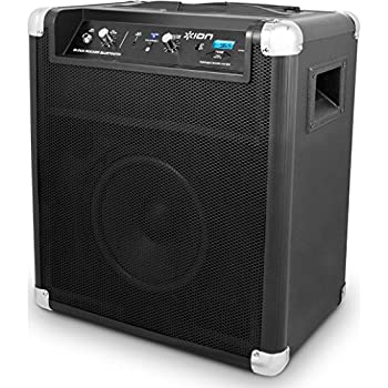Top PA Systems