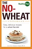 250 wheat-free and worry-free recipesMany of your favorite meals may be filled with wheat products that leave you feeling tired and bloated, but that doesn't mean you have to give them up entirely. With The No-Wheat Cookbook, you can ease your mind k...