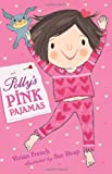 img - for Polly's Pink Pajamas book / textbook / text book