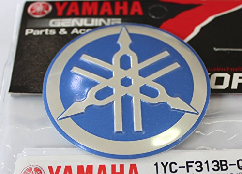 Used, Yamaha 1YC-F313B-Q3-BU - Genuine 55MM Diameter Yamaha for sale  Delivered anywhere in USA