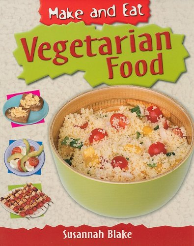 Download vegetarian food make and eat book pdf audio idnfv2wr7 forumfinder Images