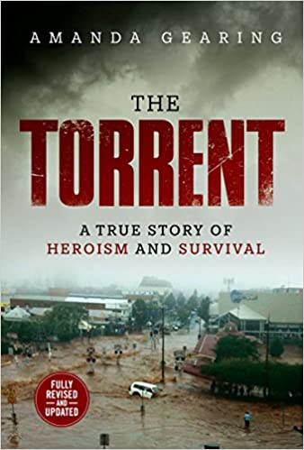 the new edition story torrent