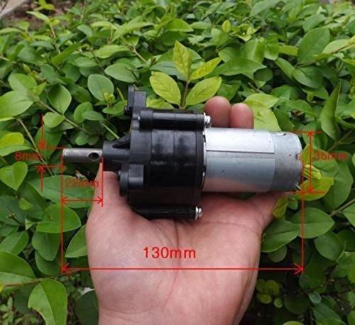 cococity-20w-1500ma-5v-24v-dc-generator-wind-power-dynamo-hydraulic-test-motor