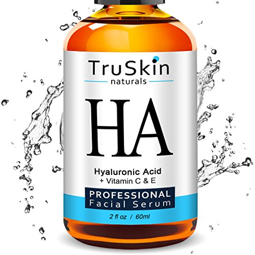 Best Skin Care With Hyaluronic Acid - 2