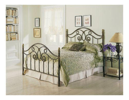 Beds Up Bed Elevating Inclined Frame Insert Calif King