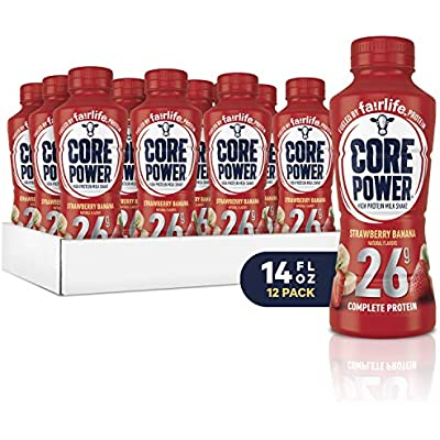 core-power-fairlife-core-power-high
