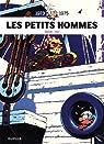 Les Petits Hommes : Intégrale tome 3 par Mittéï