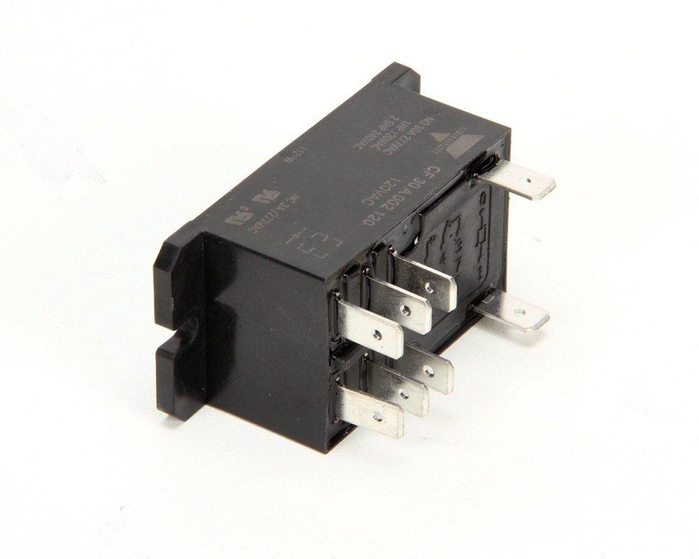 Hoshizaki 4A5096-01 Compressor Relay