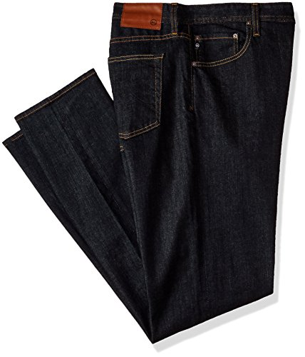 AG Adriano Goldschmied Men's the Dylan Slim Skinny-Fit Jean in Jack Wash