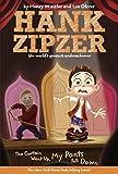 The Curtain Went Up, My Pants Fell Down (Hank Zipzer, No. 11)