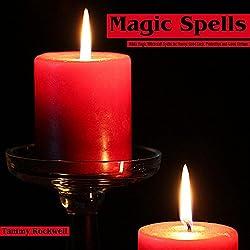 Magic Spells