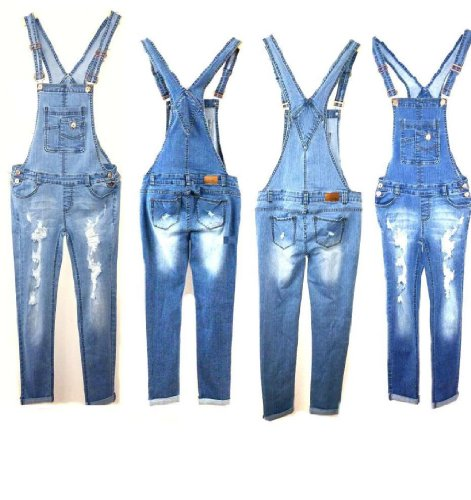 Find and save ideas about Denim jumper on Pinterest. | See more ideas about Jumper, Denim jumper dress and Denim overalls outfit. Tall Women's clothing: denim, jeans, pants, tops, and dresses. Shop Alloy Apparel's new arrivals. Our selection of clothing for tall women includes the latest styles of tall pants, tall jeans, and tall loungewear.
