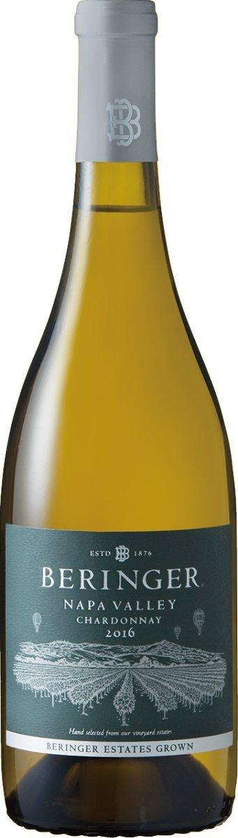 59c564830a82 Amazon.co.jp: BERINGER(ベリンジャー) 白ワイン 【カリフォルニア州ナパ最古のワイナリー】ベリンジャー ナパ・ヴァレーシャルドネ  [ 白ワイン 辛口 アメリカ合衆国 ...
