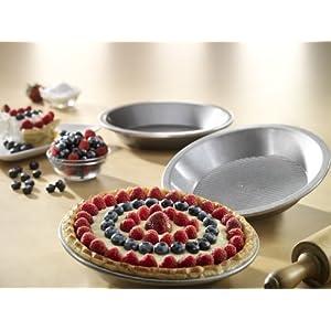 Pie, Tart & Quiche Pans