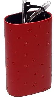 2febbc3f00b8 Amazon.com  Desktop Eyeglass Holder CA-503N in Grey (New Style ...