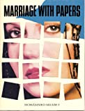 Marriage with Papers, Mohammed Mrabet, 0939180324