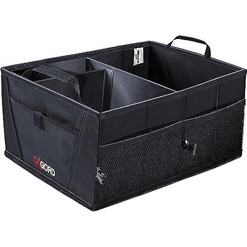Storage Bins for Trucks Amazoncom