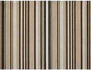 Tapete, Tapetes São Carlos, Listra, 150x200 cm