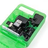 Fujikura CT-30A Precision Cleaver Fiber Cutter