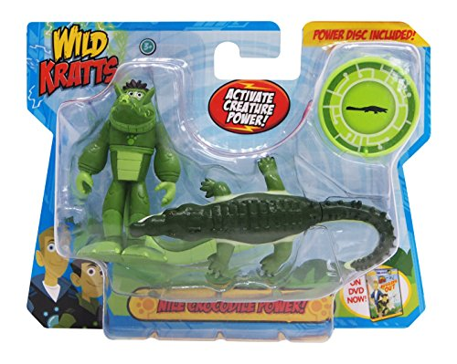 wild-kratts-toys-2-pack-creature-power-action-figure-set-nile-crocodile-power