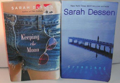 Sarah Dessen The Moon And More Epub