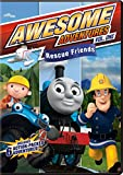 Awesome Adventures Vol. One - Rescue Friends