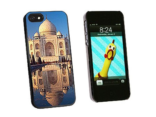 graphics-and-more-india-taj-mahal-snap-on-hard-protective-case-for-iphone-5-5s-non-retail-packaging-