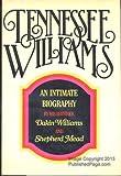 Tennessee Williams, Dakin Williams and Shepherd Mead, 0877954887