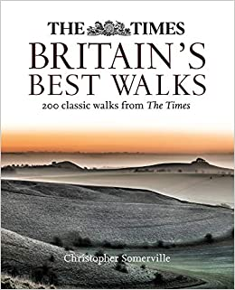 Descargar Bitorrent The Times Britain's Best Walks Leer PDF