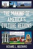 #6: The Making of America's Culture Regions