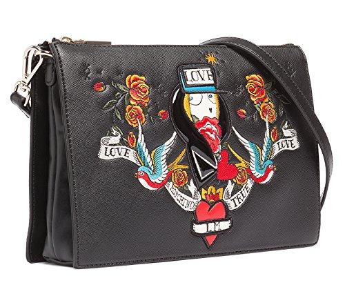 moschino-jc4192-0000-black-pouch-crossbody-bag