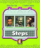 Steps, Alma Flor Ada, 1581055714