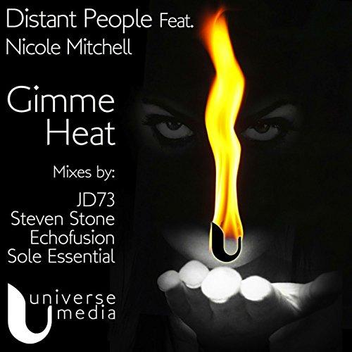 nicole heat - 9