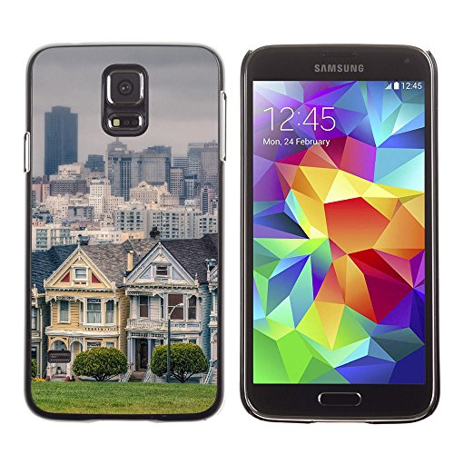 samsung-galaxy-s5-v-i9600-sm-g900-snap-on-series-plastic-back-case-shell-skin-cover-victorian-houses