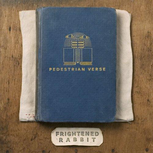 Pedestrian Verse [Explicit]