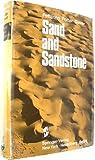 Sand and Sandstone, Pettijohn, F. J., 0387055282