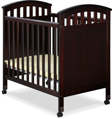 Delta-Children-Americana-Cozy-Crib-Dark-Chocolate