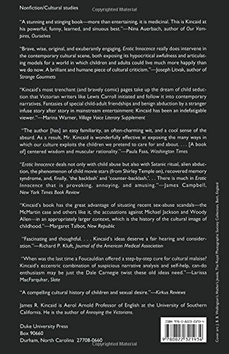 Latina cunts 2007 jelsoft enterprises ltd