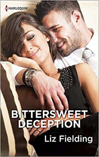 Bittersweet Deception by Liz Fielding