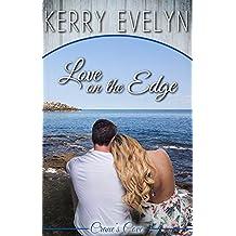 Love on the Edge (Crane's Cove Book 1)