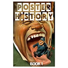 Poster History: Book 1