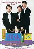 I Think I Do [DVD] [1999] [Region 1] [US Import] [NTSC]