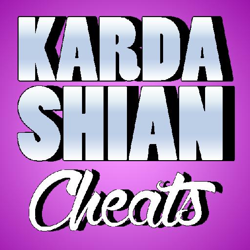 Cheats For Kardashian